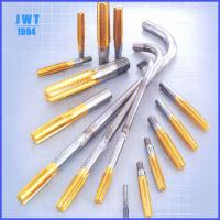Wholesale hss ISO machine taps, standard hss taps, screw machine tap from china suppliers