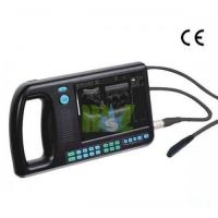 Wholesale Portable medical ultrasound devices for sale-MSLVU03 from china suppliers