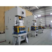 Wholesale Ac Factory Machinery Customized Air Conditioner Production Line Advanced Control System from china suppliers