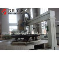 Wholesale Heat Treatment Quenching And Tempering Equipment Automatic Charging And Discharging from china suppliers