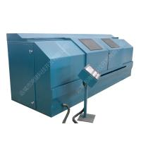 Wholesale Copper Polishing Machine for Gravure Cylinder making from china suppliers