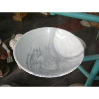 Wholesale Marble& Granite Sink from china suppliers