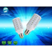 Wholesale 25W 5730 SMD LED Corn Light Bulb High Brightness for Residential from china suppliers