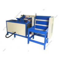 Wholesale Auto forging furnace with pulling feeder machine for brass forging, copper forging, steel forging from china suppliers