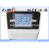 Wholesale Eswt Machine Cost Extracorporeal Shock Wave Therapy Machine Plantar Fasciitis Exercises from china suppliers