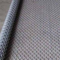 Wholesale mild steel chain link fence from china suppliers