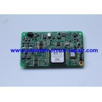 Buy cheap Nellcor N560 N600 740 Patient Monitor Maimo MS-11 Pulse Oximeter Board 14063 from wholesalers