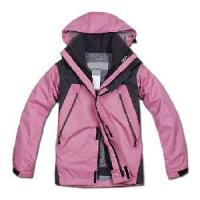 Wholesale Skiing Wear for Children -C030 from china suppliers