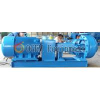Wholesale Centrifugal Pump Solids Control from china suppliers