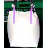 Buy cheap Polypropylene Bulk Material Bags from wholesalers