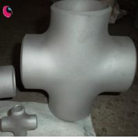Wholesale pipe cross factory from china suppliers