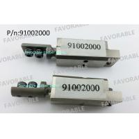 Buy cheap 91002000 SWIVEL , SQUARE, .093/.125 Especially Suitable For XLC7000 and Z7 from wholesalers