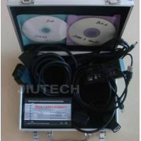 Wholesale IMAX 3 Auto Scanner Diagnostic  Reprogramming for all ford,mazda vehicles from china suppliers