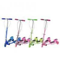Wholesale tri-scooter from china suppliers