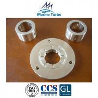 China ISO T-TPS Series Turbo Bearings For Exhaust Gas Turbocharger on sale