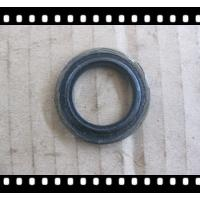 Wholesale 240111401A,FOTON SEALING WASHER FOR OIL FILLER PLUG,FOTON TRUCK PARTS from china suppliers