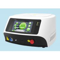 Wholesale PLDD Laser Treatment Machine For Degenerative Disc Disease Minimally Invasive from china suppliers