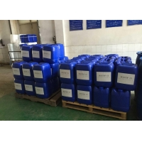 Wholesale Fosthiazate 30%CS Nematicide Insecticide from china suppliers