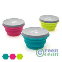 Silicone cup, Silicone bowl, Foldable cup, Foldable bowl, Noodle bowl, Rrice bowl, Travel cup, Travel Bowl