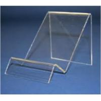 Wholesale High quality paper Acrylic Memo Holder With Reasonable Price from china suppliers