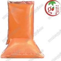 Wholesale Goji Powder Organic High Goji Polysaccharides extract powder from china suppliers