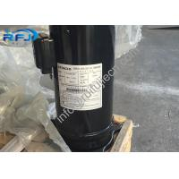Wholesale R22 Hitachi Refrigeration scroll compressor model 500DHM-80D1 380V from china suppliers