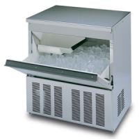 Wholesale Ice making machine from china suppliers