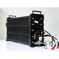 Wholesale PEM fuel cell stack--use hydrogen to produce electricity from china suppliers