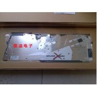 Wholesale Siemens smt parts ASM feeder X TYPE 2X8 00141270 from china suppliers