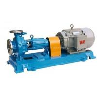 Wholesale chemical transfer stainless steel centrifugal water pump from china suppliers