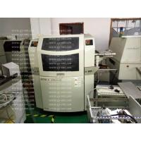 Wholesale smt used machine MPM APExcel from china suppliers
