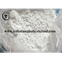 Wholesale Pharmaceutical Raw Material White Powder YK11 for Increasing Muscle Mass from china suppliers