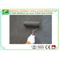 Wholesale Flexible Water - repellent Thermal Insulation Mortar Against Cracking from china suppliers