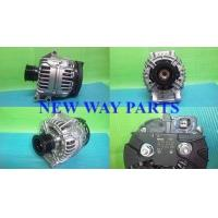 Wholesale renault alternator 124325031 0124325024 0986042720 from china suppliers