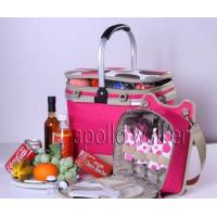 China Gift Basket For 4 Person on sale