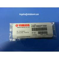 Wholesale YAMAHA filter P/N:K46-M8527-C00 from china suppliers