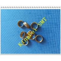 Wholesale Cover Nut X01L5201201/ X02G52201 AI Spare Parts For Panasonic RHS2B machine from china suppliers