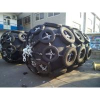 Wholesale Marine Fender / Ship Fender / Boat Fender from china suppliers