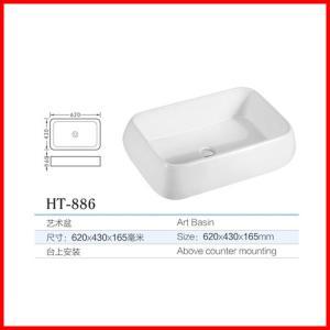 Latest double sink bathroom vanities buy double sink - Double wash basin bathroom ...