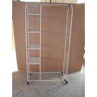 Wholesale clothes rack from china suppliers