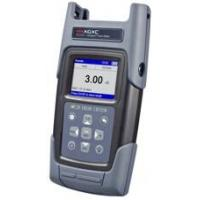 Buy cheap UT-4662 Intelligent Power Meter small and easy to carry from wholesalers