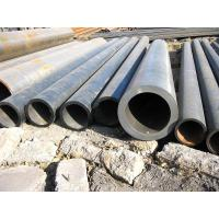 """Wholesale Big Thick Wall Steel Pipe DN350 - DN900 For construction , 26"""" - 56"""" welded Steel Pipe from china suppliers"""
