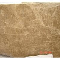 Wholesale Light Emperador Marble, Turkey Marble, Bathroom Tile from china suppliers