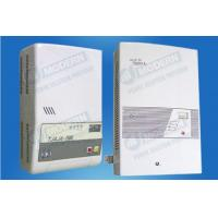 Buy cheap JAJA Series Single Phase Voltage Stabilizer And Energy saving. from wholesalers