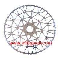 Wholesale Drive Wheel for GAMMA loom from china suppliers