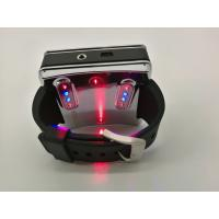 Wholesale Laser Healing Device 18 Laser Heads Acupuncture Instrument Lower Frequency Therapy from china suppliers