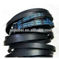 Wholesale Air Compressor Parts , Air Compressor Belts 22108369 Replacement Air Compressor Drive Belts from china suppliers