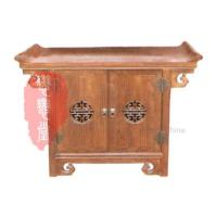 Buy cheap Antique Cabinet from wholesalers
