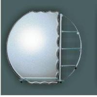 Wholesale Mirror (ST-ZHJ-5) from china suppliers