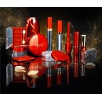 Buy cheap New Poster for Alovey Cosmetic Packagings from wholesalers